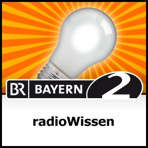 Br2 Radiowissen Podcast